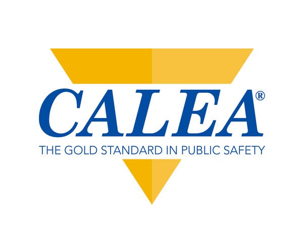 CALEA Accreditation Program – Law Enforcement Accreditation